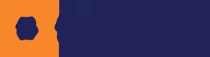 SIMPOOL Logo